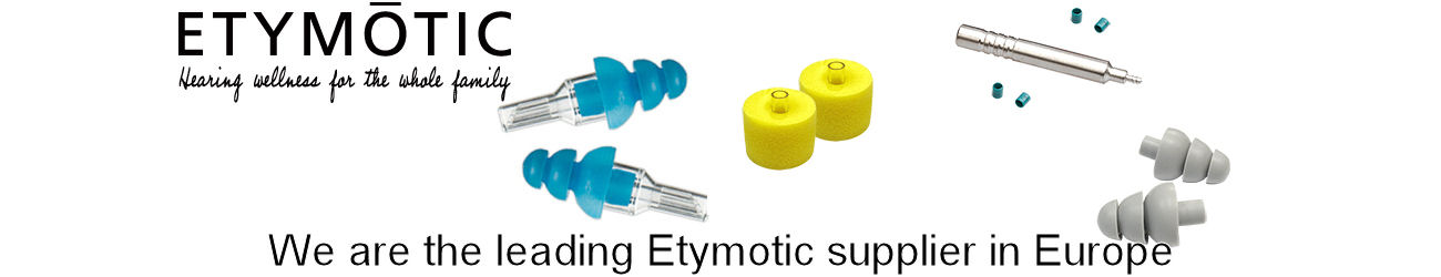 Etymotic Products