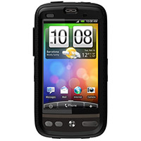 Otterbox Defender Series - HTC Desire / A8181